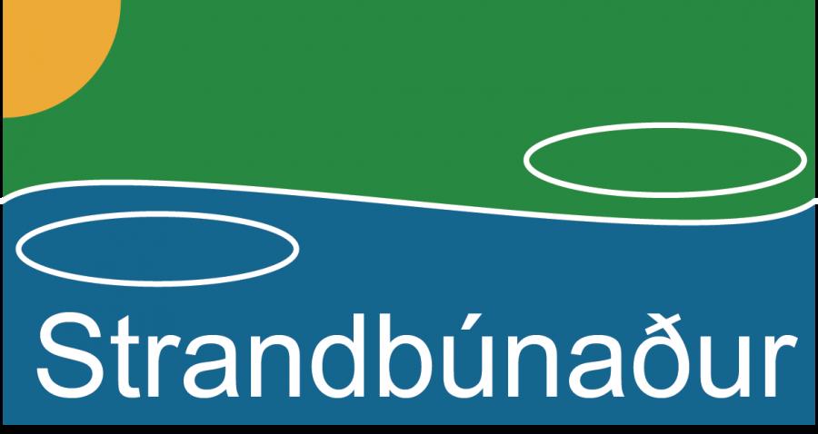 Skráning á Strandbúnað 2018
