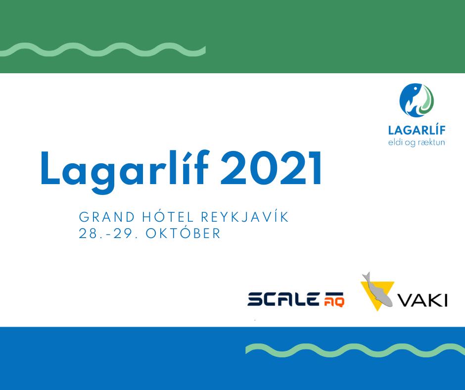 Strandbúnaður 2020 – Ný dagsetning