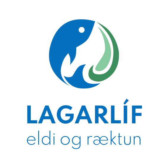 Lagarlíf
