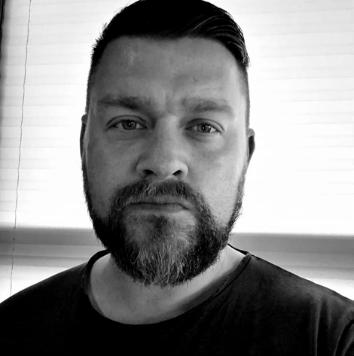Framtíð þörungaræktar á Íslandi